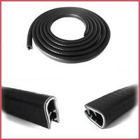 EPDM sheet,Siliocne sheet,FKM sheet, Silicone rubber sheet,silicon plate,silicone rubber blanket