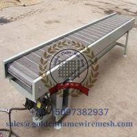 conveyor belt mesh thumbnail image