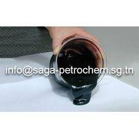Slop Oil