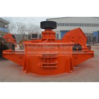 widely used VSI crusher for sale in india fine material crusher thumbnail image