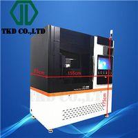Laser Cutting Maching for PCD/ PCBN/ CVD/ Ceramic/ Carbide thumbnail image