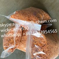 Best selling 4F-MDMB-BICA puirty 99.9% 4f-mdmb-bica supplier (wickrme: amy530) thumbnail image