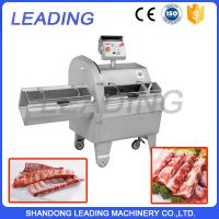 Industrial meat and fish cutter thumbnail image