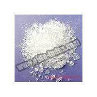 Epoxy Resin  (Solid type for powder coating) thumbnail image