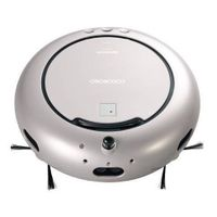 New SHARP Cocorobo RX-V90-P Robotic vacuum cleaner