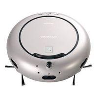 New SHARP Cocorobo RX-V90-P Robotic vacuum cleaner