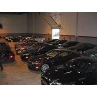 Exotic Luxury Cars thumbnail image