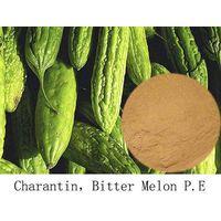 Bitter Melon P.E