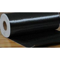 High quality carbon fiber cloth  processing factory