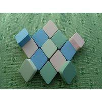 latex sponge puff