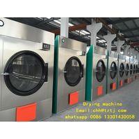 Hotel towel dryer,Towel drying machine, Tablecloth drying machine