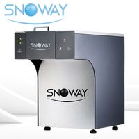 2019 SNOWAY bingsu Snow Flake Ice Machine(MINI-S2)