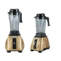 Nutrition Fruit Blender