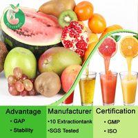Organic fruit juice powder,Freeze-dried fruit powder thumbnail image