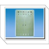 Heating Induction Power Supply thumbnail image