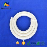 high pressure resistance pvc shower hose