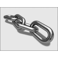 chain thumbnail image