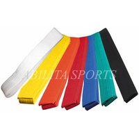 Martial Arts Belts thumbnail image