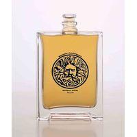 perfume bottle 8