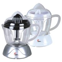 Multi household items food cutter citrus juicer thumbnail image