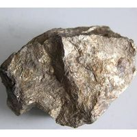 FeSi 15% (Brown Fused Alumina)