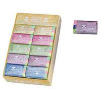 eraser(promotion gift, sharpener, office supply)