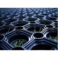 Oil proof and anti slip attractive rubber mat,rubber mat for grass land,Cheap and best seller rubber thumbnail image