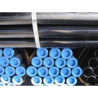 High quality seamless steel pipe supplier in China thumbnail image