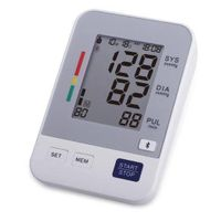 B.P.Monitor U80IH Bluetooth blood pressure monitor