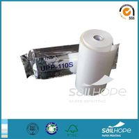 Medical B-ultrasound Thermal Paper&Paper Roll UPP 110mm