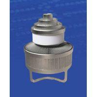 7F71RA Tetrode Power valve