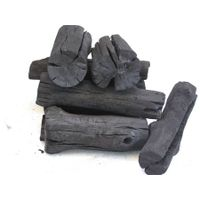 SELL CHARCOAL FROM VIETNAM