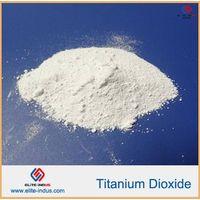 Titanium Dioxide Anatase Grade  (non pigment type)