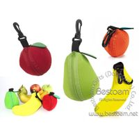 Neoprene fruit jackets banana jackets apple jackets thumbnail image