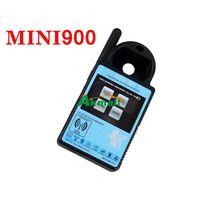 Mini900 NDMini900 V1.13 Transponder Key Programmer English version thumbnail image