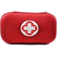 Hard Medical Case,EVA First Aid Kits,Medical Bags Box thumbnail image