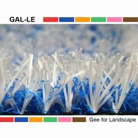 Artificial Turf Grass For Swimming Pool Decoration thumbnail image