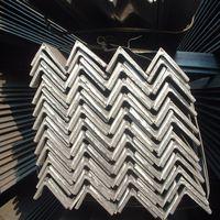 angle steel iron bars equal and unequal steel angles