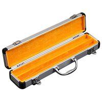 Aluminum Flute Case Musical Instrument Case