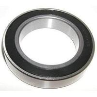 KOYO SAC3055-1 Thrust Angular Contact Ball Bearings thumbnail image