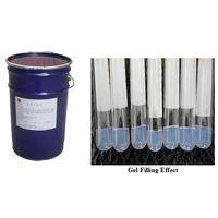 Serum Separating Gel