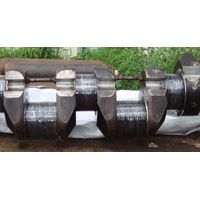 For Sale Mirless Blackstone ESL crankshaft
