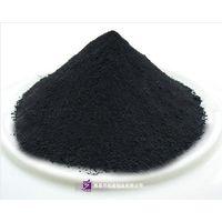 MoS2 molybdenum disulfide thumbnail image
