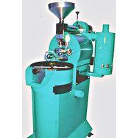 1 KG COFFEE GAS ROASTER thumbnail image
