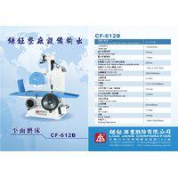 Small surface grinding machine CF-612B