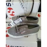 Factory Stocks Superga 2750 Cuto Women Sneakers M38