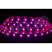 led pink pink led strip