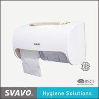 SVAVO PL-151067 Tissue Holder