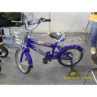 hot sales children bicycle
