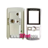 Sony Ericsson K750 Original Housing